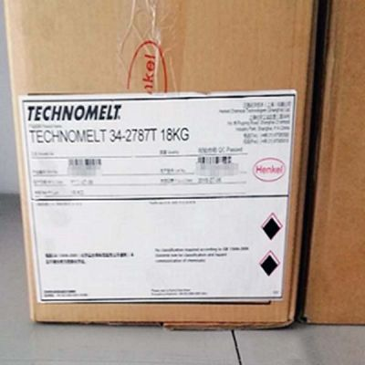 汉高TECHNOMELT 34-2787T